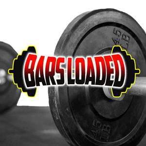 We are back! Bars Loaded gets into the swing of things with episode #7. I take a look at cycling conjugate method when it comes to strongman. Please give us that 5 star and leave a review so we can make this podcast the best it can be.