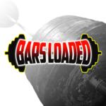 barsloadedartwork